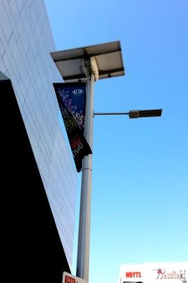 Chatswood Solar Panels