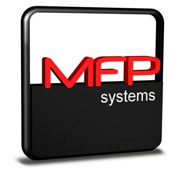 MFP Systems Pty Ltd